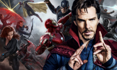 marvel-s-doctor-strange-is-set-to-hit-the-big-screens-on-nov-4-2016