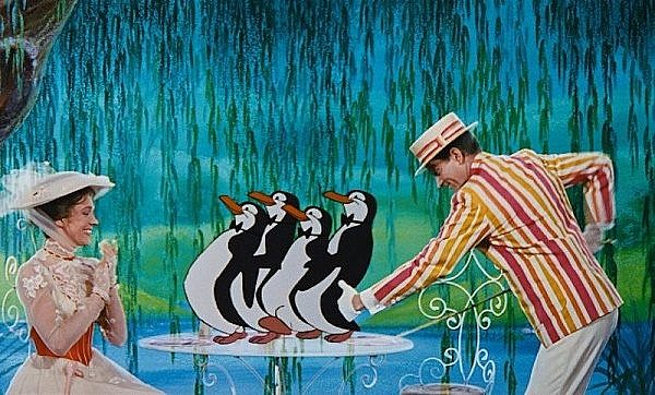 okay-so-the-mary-poppins-sequel-isnt-exactly-a-remake-but-it-is-a-continuation-of-a-classic-1964-disney-film-that-did-include-some-animated-components