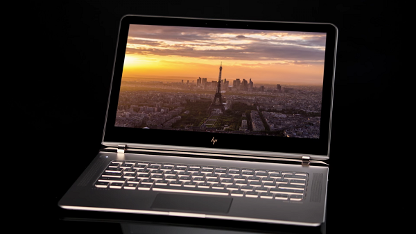 the-base-model-of-the-hp-spectre-is-priced-at-1169-which-is-about-the-same-price-as-the-13-inch-macbook-air