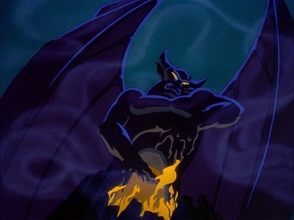 the-character-was-featured-in-an-11-minute-segment-called-night-on-bald-mountain-hes-a-strange-choice-for-a-standalone-film-since-hes-a-depiction-of-the-devil-and-feels-quite-un-disney-like