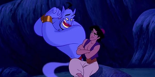 the-genie-from-aladdin-voiced-by-the-late-robin-williams-in-the-1992-classic-is-getting-his-own-live-action-prequel-titled-genies