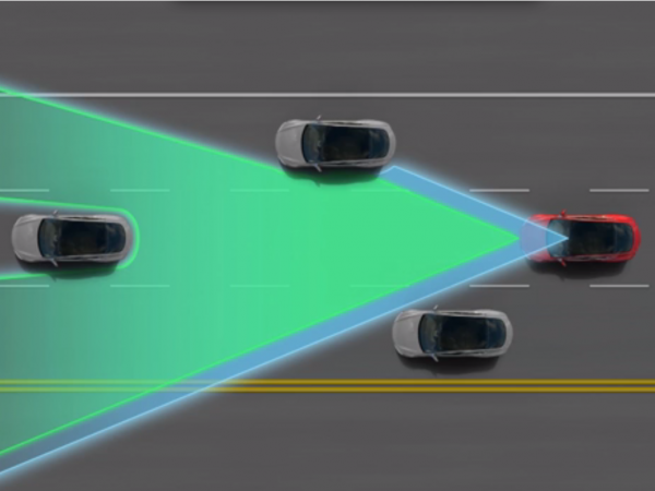 the-radar-enables-detection-of-cars-and-other-moving-objects