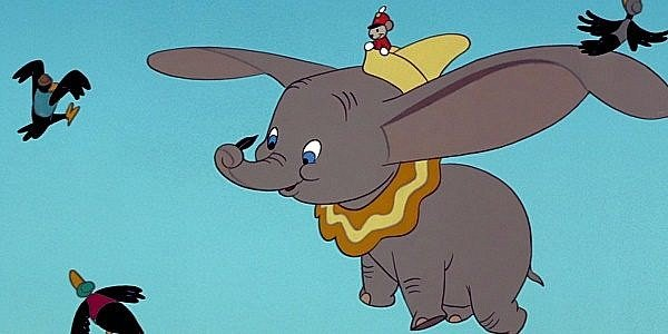 tim-burton-is-going-to-direct-disneys-dumbo-a-remake-of-the-1941-movie-about-a-young-elephant-bullied-because-of-his-big-ears