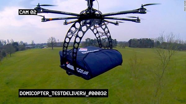 130604155205-dominoes-pizza-delivery-drone-1024x576