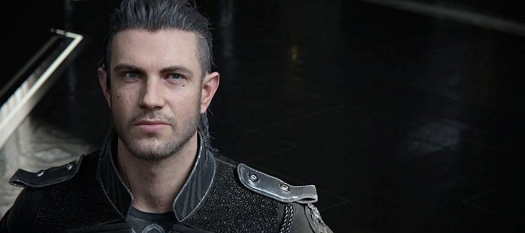 3106735-kingsglaive-final-fantasy-xv-2-1