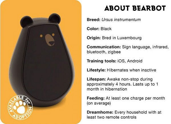 About-Bearbot-620px_nxyvee