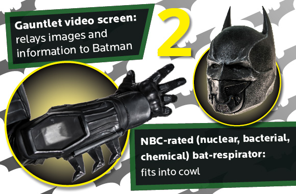 Batman-Infographic-panels-new2_tcm25-440990