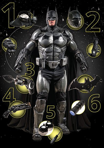 Batman-main-image-infographic_tcm25-440988