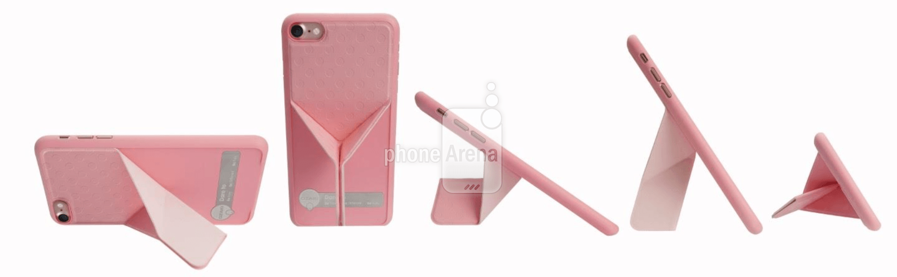 Cases-and-bumpers-for-the2016-iPhone-models-are-leaked (11)