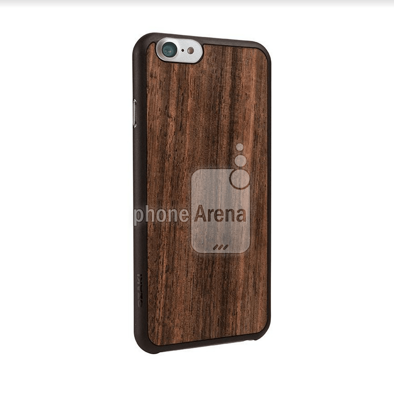 Cases-and-bumpers-for-the2016-iPhone-models-are-leaked (3)