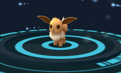 Eevee-Pokemon-GO-Evolve-Guide
