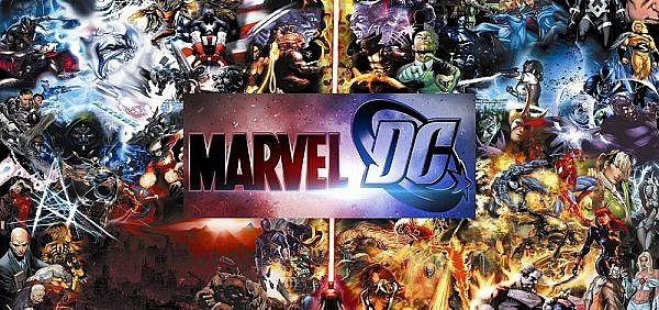 Marvel-VS-DC-10-Facts-You-Didnt-Know-About-Marvel1-e1450557372148