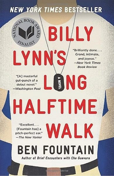 billy-lynns-long-halftime-walk-paperback-by-ben-fountain._SL1500_