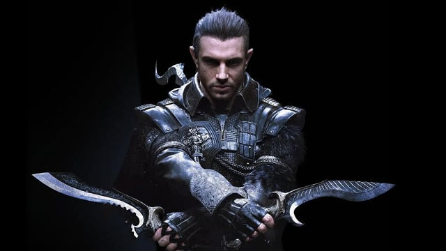 exclusive-sneak-peek-at-kingsglaive-final-fantasy-xv-movie_96yr.640