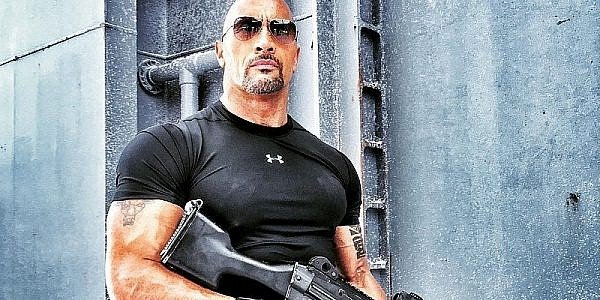 fast-furious-8-dwayne-johnson-iceland