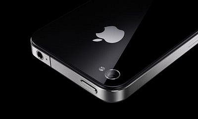iPhone-4-side-promo-640x406