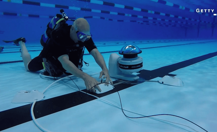 robot is helping photographers in olympic rio 2016 02