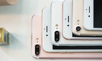 iphone-7-plus(1)