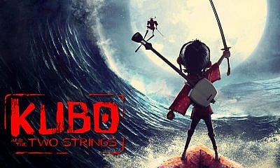 kubo-and-the-two-strings-56aa703ea2459