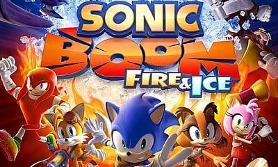 sonic_boom_fire_and_ice a