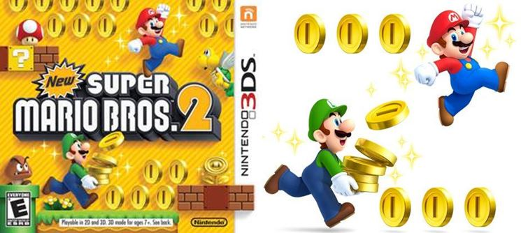 84-new-super-mario-bros-horz