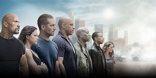 furious-7-poster-full-cast