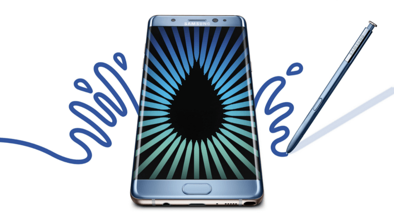 Galaxy-Note-7-780x437.png (780×437)