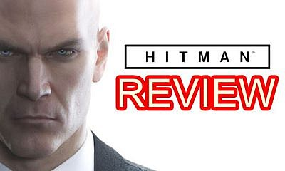 Hitman-First-Season-Disc-Ann_08-31-16