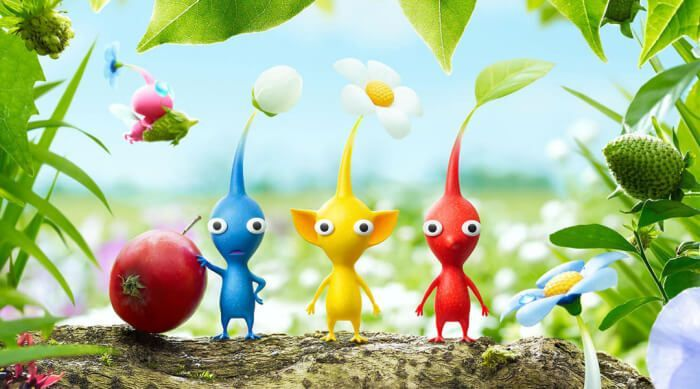 Pikmin-4-Reveal-700x389.jpg.optimal
