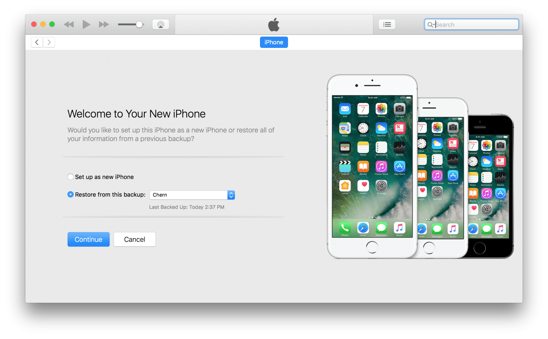 how to reset iphone without itunes and passcode ว ธ ดาวน เกรด iphone จาก ios 10 กล บไปย ง ios 9 3 5 20974