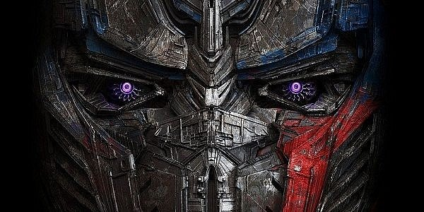 Transformers-5-Optimus-Prime-Face