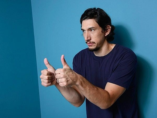 adam-driver-says-the-movie-has-an-empire-strikes-back-tone