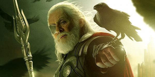 anthony-hopkins-thor-odin-transformers-5