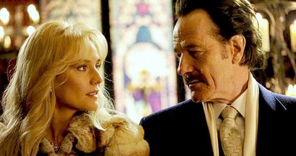 bryan-cranston-and-diane-kruger-in-the-infiltrator-2016
