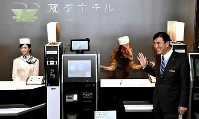 https://www.theguardian.com/travel/2015/aug/14/japan-henn-na-hotel-staffed-by-robots