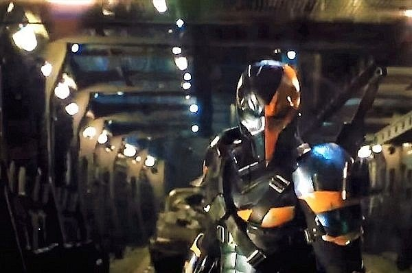 justice-league-deathstroke-ben-affleck-footage-pointofgeeks