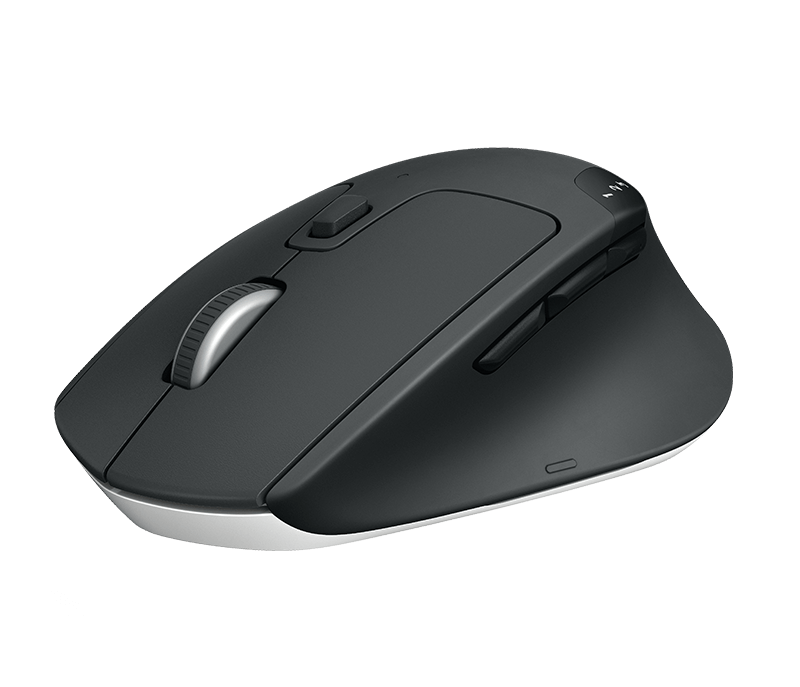 m720-triathlon-mouse (2)