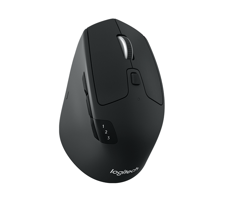 m720-triathlon-mouse