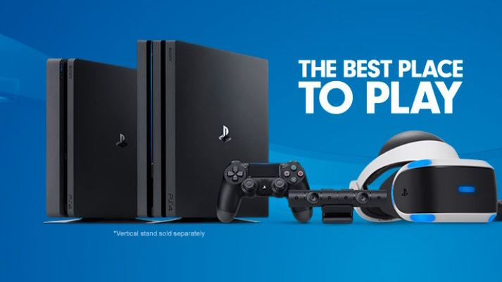 ps4-bbbbb