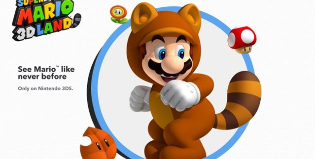 super-mario-3d-land-tanooki-mario-artwork-640x325