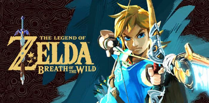 the-legend-of-zelda-breath-of-the-wild_td01-605x300