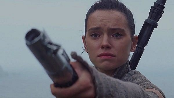 the-movie-will-start-right-where-the-force-awakens-ended