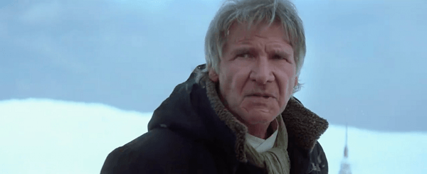 there-could-be-a-han-solo-funeral-scene
