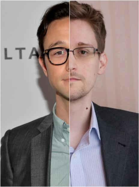 41039_03_edward_snowden_to_be_played_by_joseph_gordon_levitt_in_upcoming_movie