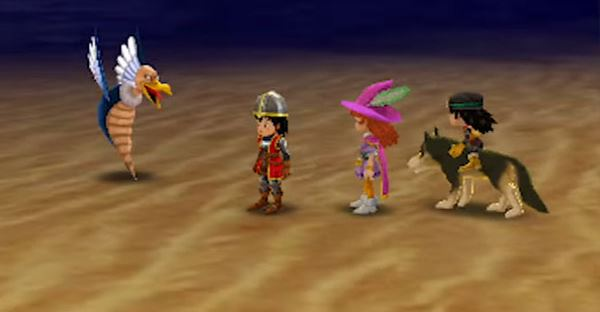 dq7-3ds-discover-classes-pv