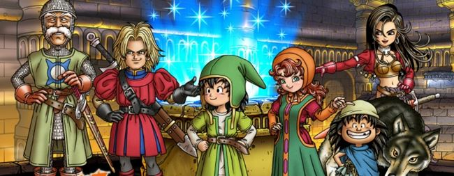 dq7cover-770x300_c
