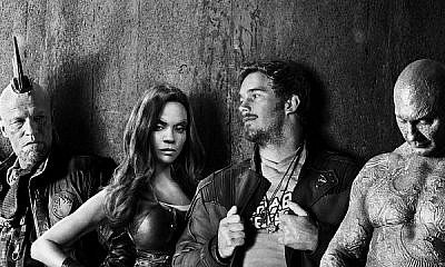 guardians-of-the-galaxy-2-teaser-poster-copy