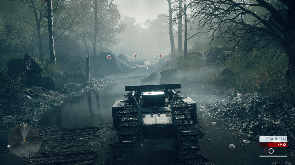 bf1trial-2016-10-18-14-01-56-74