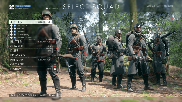 bf1trial-2016-10-18-15-00-07-21