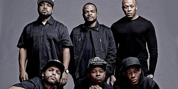 f-gary-gray-fast-furious-8-straight-outta-compton